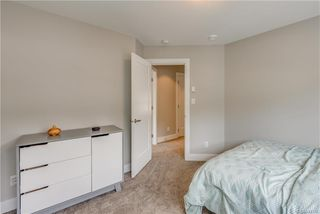 Photo 29: 1106 Braelyn Pl in Langford: La Olympic View House for sale : MLS®# 841107
