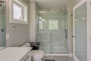 Photo 26: 1106 Braelyn Pl in Langford: La Olympic View House for sale : MLS®# 841107