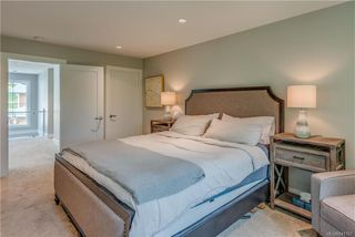 Photo 23: 1106 Braelyn Pl in Langford: La Olympic View House for sale : MLS®# 841107