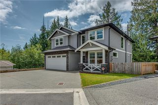 Photo 2: 1106 Braelyn Pl in Langford: La Olympic View House for sale : MLS®# 841107