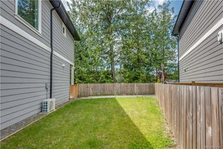 Photo 48: 1106 Braelyn Pl in Langford: La Olympic View House for sale : MLS®# 841107