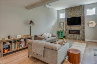 Photo 10: 1106 Braelyn Pl in Langford: La Olympic View House for sale : MLS®# 841107