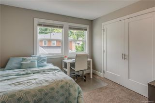 Photo 28: 1106 Braelyn Pl in Langford: La Olympic View House for sale : MLS®# 841107