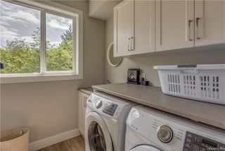 Photo 43: 1106 Braelyn Pl in Langford: La Olympic View House for sale : MLS®# 841107
