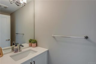 Photo 42: 1106 Braelyn Pl in Langford: La Olympic View House for sale : MLS®# 841107
