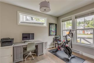 Photo 41: 1106 Braelyn Pl in Langford: La Olympic View House for sale : MLS®# 841107