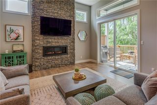 Photo 6: 1106 Braelyn Pl in Langford: La Olympic View House for sale : MLS®# 841107