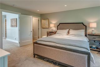 Photo 18: 1106 Braelyn Pl in Langford: La Olympic View House for sale : MLS®# 841107