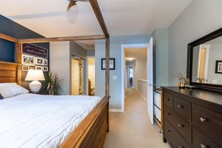 "Photo 17: 18 2200 PANORAMA Drive in Port Moody: Heritage Woods PM Townhouse for sale in ""QUEST"" : MLS®# R2480650"