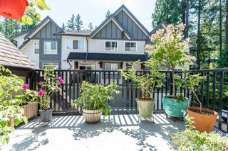 "Photo 13: 18 2200 PANORAMA Drive in Port Moody: Heritage Woods PM Townhouse for sale in ""QUEST"" : MLS®# R2480650"