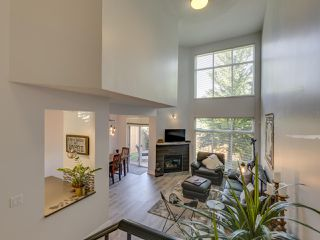"""Photo 19: 42 40750 TANTALUS Road in Squamish: Tantalus House 1/2 Duplex for sale in """"Meighan Creek Estates"""" : MLS®# R2481661"""
