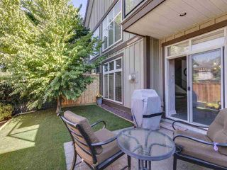 """Photo 18: 42 40750 TANTALUS Road in Squamish: Tantalus House 1/2 Duplex for sale in """"Meighan Creek Estates"""" : MLS®# R2481661"""