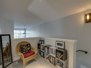 """Photo 20: 42 40750 TANTALUS Road in Squamish: Tantalus House 1/2 Duplex for sale in """"Meighan Creek Estates"""" : MLS®# R2481661"""
