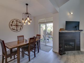 """Photo 8: 42 40750 TANTALUS Road in Squamish: Tantalus House 1/2 Duplex for sale in """"Meighan Creek Estates"""" : MLS®# R2481661"""