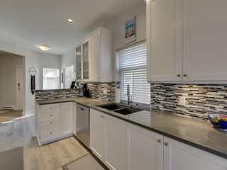 """Photo 13: 42 40750 TANTALUS Road in Squamish: Tantalus House 1/2 Duplex for sale in """"Meighan Creek Estates"""" : MLS®# R2481661"""