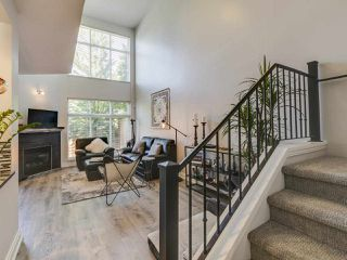 """Photo 6: 42 40750 TANTALUS Road in Squamish: Tantalus House 1/2 Duplex for sale in """"Meighan Creek Estates"""" : MLS®# R2481661"""