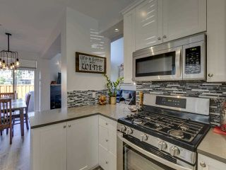 """Photo 14: 42 40750 TANTALUS Road in Squamish: Tantalus House 1/2 Duplex for sale in """"Meighan Creek Estates"""" : MLS®# R2481661"""