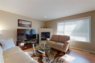 Photo 4: 1008 MCKINNEY Green in Edmonton: Zone 14 House for sale : MLS®# E4210121