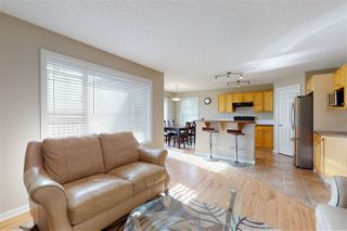 Photo 7: 1008 MCKINNEY Green in Edmonton: Zone 14 House for sale : MLS®# E4210121