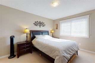 Photo 23: 1008 MCKINNEY Green in Edmonton: Zone 14 House for sale : MLS®# E4210121