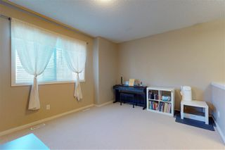 Photo 15: 1008 MCKINNEY Green in Edmonton: Zone 14 House for sale : MLS®# E4210121