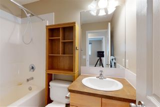 Photo 22: 1008 MCKINNEY Green in Edmonton: Zone 14 House for sale : MLS®# E4210121