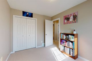 Photo 21: 1008 MCKINNEY Green in Edmonton: Zone 14 House for sale : MLS®# E4210121
