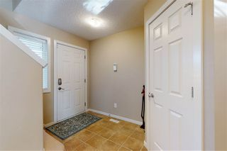 Photo 2: 1008 MCKINNEY Green in Edmonton: Zone 14 House for sale : MLS®# E4210121