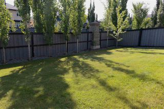 Photo 42: 1008 MCKINNEY Green in Edmonton: Zone 14 House for sale : MLS®# E4210121