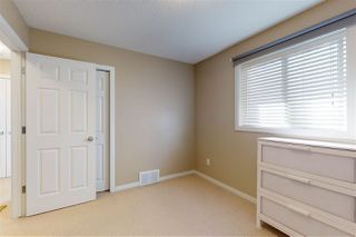 Photo 19: 1008 MCKINNEY Green in Edmonton: Zone 14 House for sale : MLS®# E4210121