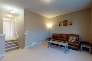 Photo 16: 1008 MCKINNEY Green in Edmonton: Zone 14 House for sale : MLS®# E4210121