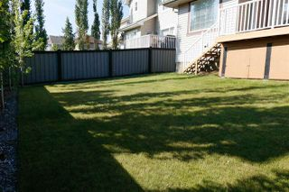 Photo 43: 1008 MCKINNEY Green in Edmonton: Zone 14 House for sale : MLS®# E4210121