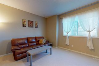 Photo 14: 1008 MCKINNEY Green in Edmonton: Zone 14 House for sale : MLS®# E4210121