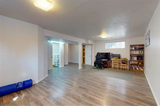 Photo 30: 1008 MCKINNEY Green in Edmonton: Zone 14 House for sale : MLS®# E4210121