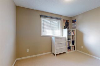 Photo 18: 1008 MCKINNEY Green in Edmonton: Zone 14 House for sale : MLS®# E4210121