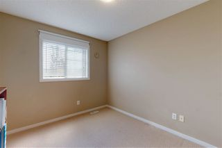 Photo 20: 1008 MCKINNEY Green in Edmonton: Zone 14 House for sale : MLS®# E4210121
