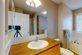 Photo 26: 1008 MCKINNEY Green in Edmonton: Zone 14 House for sale : MLS®# E4210121
