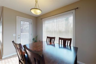 Photo 12: 1008 MCKINNEY Green in Edmonton: Zone 14 House for sale : MLS®# E4210121