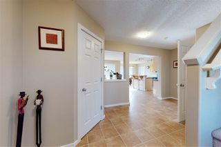Photo 3: 1008 MCKINNEY Green in Edmonton: Zone 14 House for sale : MLS®# E4210121