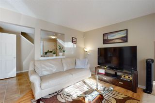 Photo 5: 1008 MCKINNEY Green in Edmonton: Zone 14 House for sale : MLS®# E4210121