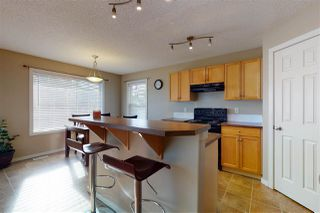 Photo 9: 1008 MCKINNEY Green in Edmonton: Zone 14 House for sale : MLS®# E4210121