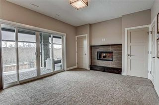 Photo 35: 106 ASPENSHIRE Drive SW in Calgary: Aspen Woods Detached for sale : MLS®# A1027893