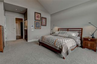Photo 24: 106 ASPENSHIRE Drive SW in Calgary: Aspen Woods Detached for sale : MLS®# A1027893