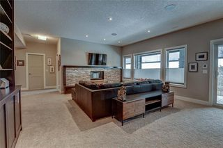 Photo 32: 106 ASPENSHIRE Drive SW in Calgary: Aspen Woods Detached for sale : MLS®# A1027893