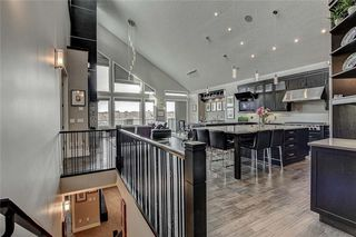 Photo 4: 106 ASPENSHIRE Drive SW in Calgary: Aspen Woods Detached for sale : MLS®# A1027893