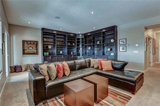 Photo 34: 106 ASPENSHIRE Drive SW in Calgary: Aspen Woods Detached for sale : MLS®# A1027893