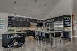 Photo 15: 106 ASPENSHIRE Drive SW in Calgary: Aspen Woods Detached for sale : MLS®# A1027893