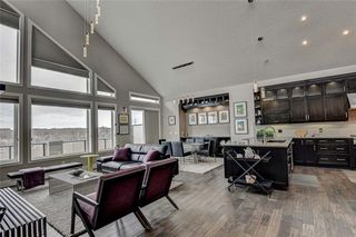Photo 14: 106 ASPENSHIRE Drive SW in Calgary: Aspen Woods Detached for sale : MLS®# A1027893