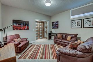 Photo 41: 106 ASPENSHIRE Drive SW in Calgary: Aspen Woods Detached for sale : MLS®# A1027893