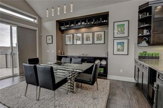 Photo 21: 106 ASPENSHIRE Drive SW in Calgary: Aspen Woods Detached for sale : MLS®# A1027893
